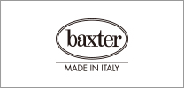 BAXTER/イタリア家具