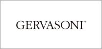 GERVASONI/イタリア家具