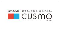 CUSMO/土地活用サポート