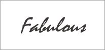 カフェ/Fabulous