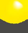 光陽電設株式会社